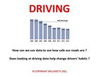 Driving Data
